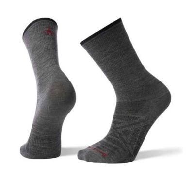 PHD OUTDOOR ULTRA LIGHT CREW MNS SOCK