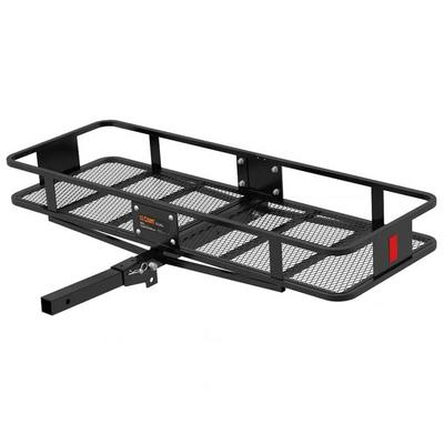 Basket Cargo Carrier