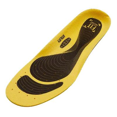 Men's Utility K-10 Replacement Insole