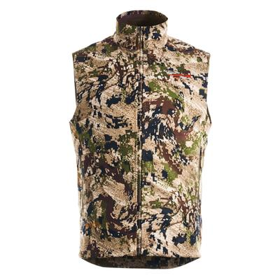 Men's Mountain Vest
