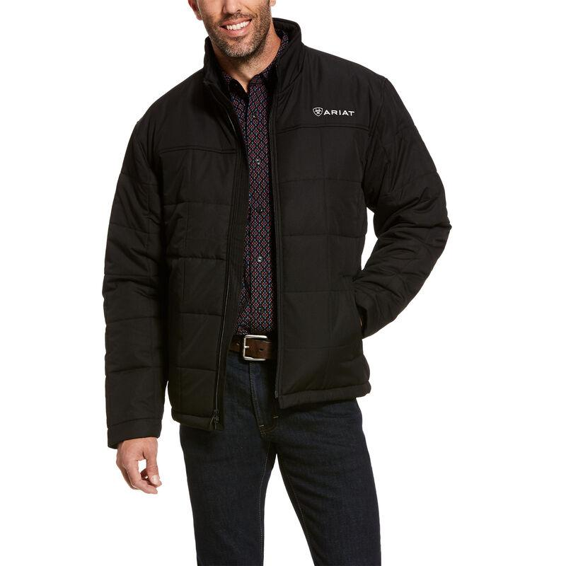 Men's Cruis Insulated Jacket
