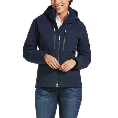 Women's Veracity Insulated H20 Jacket