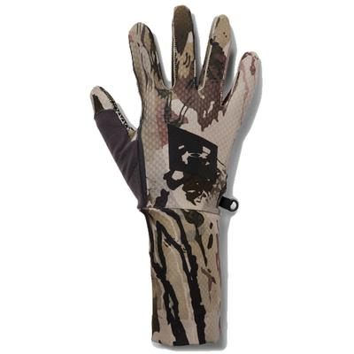 Men's Hunt Liner Glove