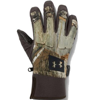 Men's Mid Season Hunt Glove