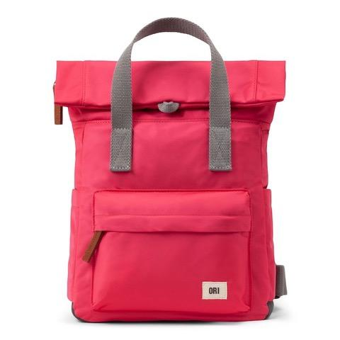 Canfield B Small Backpack