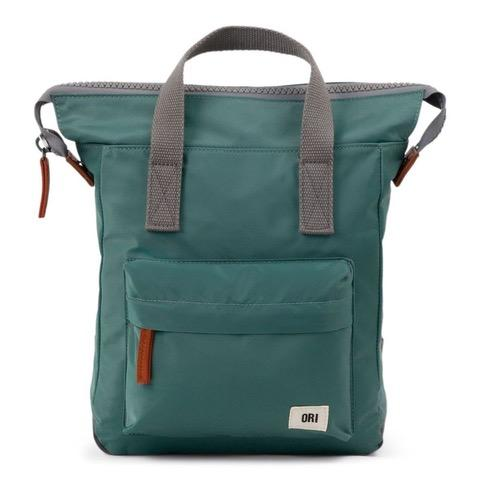 Bantry B Small Backpack