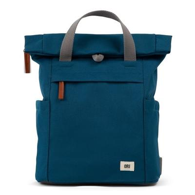 Finchley Small Sustainable  Backpack