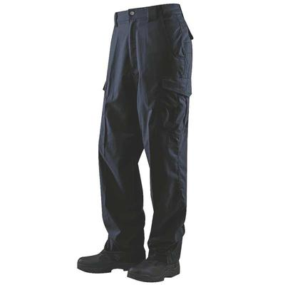 Men's 24-7 Ascent Pant