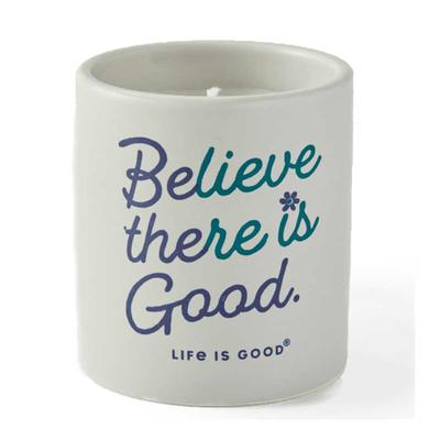 Be the Good Soy Candle