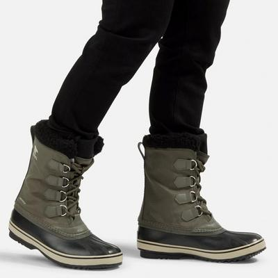 Men's 1964 Pac™ Nylon Boot