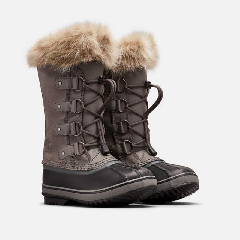 Youth Joan Of Arctic ™ Boot