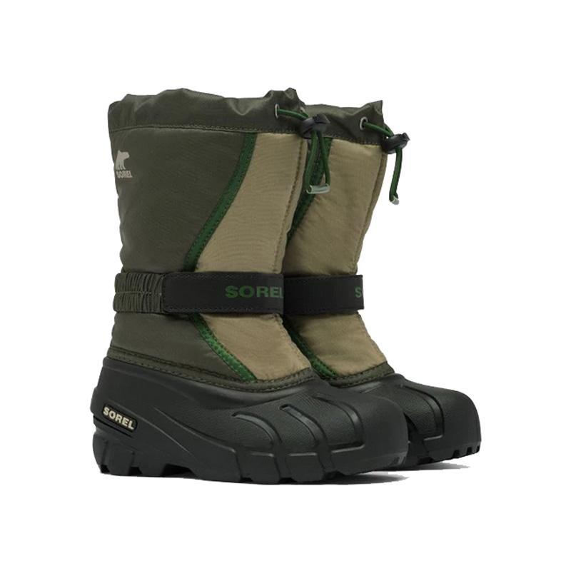 Youth Flurry ™ Boot
