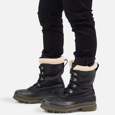 Men's Caribou™ Stack Boot