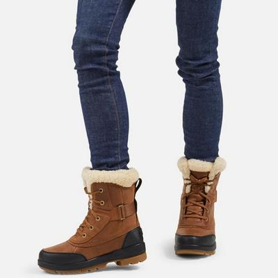 Women's Tivoli™ IV Parc Boot