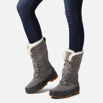 Women's Tivoli™ IV Tall Boot