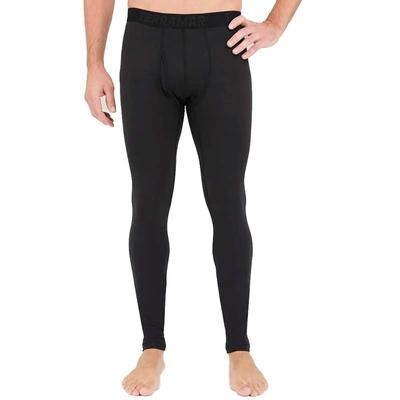 Men's 2.0 Thermolator Performance Pant