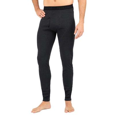 Men's 3.0 Thermawool Pant