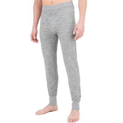 Men's 3.0 Merino Bi-Layer Heritage Pant