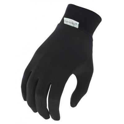 1.0 Thermasilk® Glove Liner