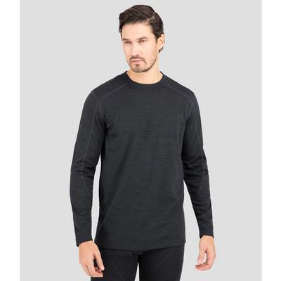 Men's 3.0 Thermawool Crew