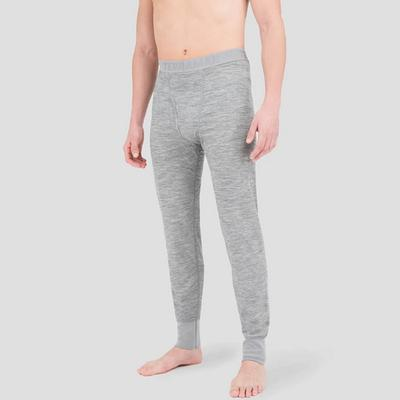 Men's 3.0 Merino Bi-Layer Heritage Pant - Tall