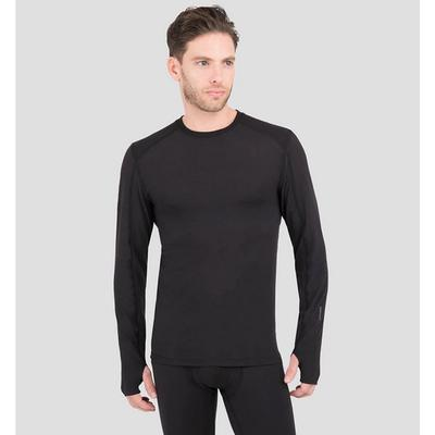 Men's 2.0 Thermolator® Performance Crew