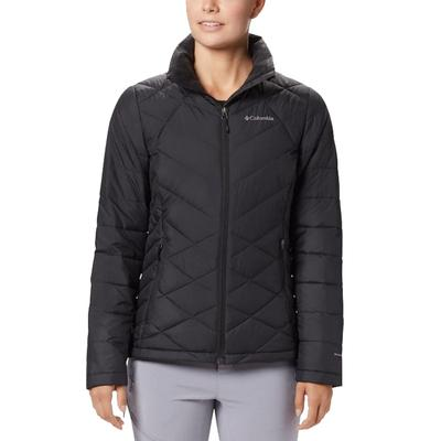 Women's Heavenly™ Jacket