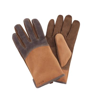 Men's Ridge Glove