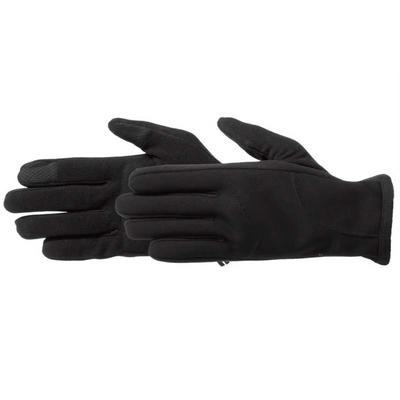 Men's Hybrid Ultra TouchTip Glove