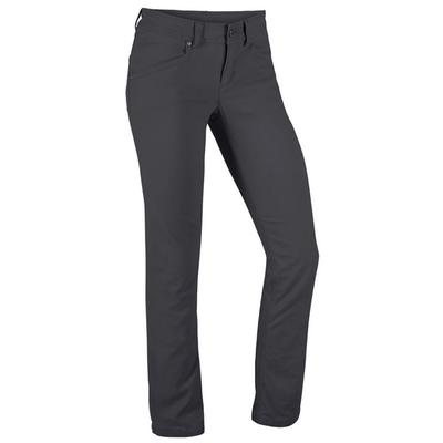 Women's Lined Camber Rove Pant