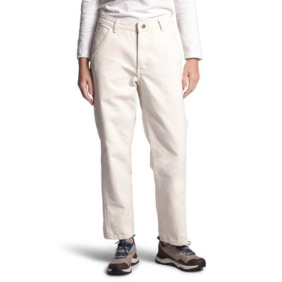 Women's Berkeley Pant
