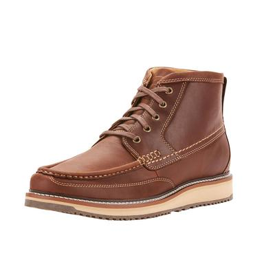 Men's Lookout Boot