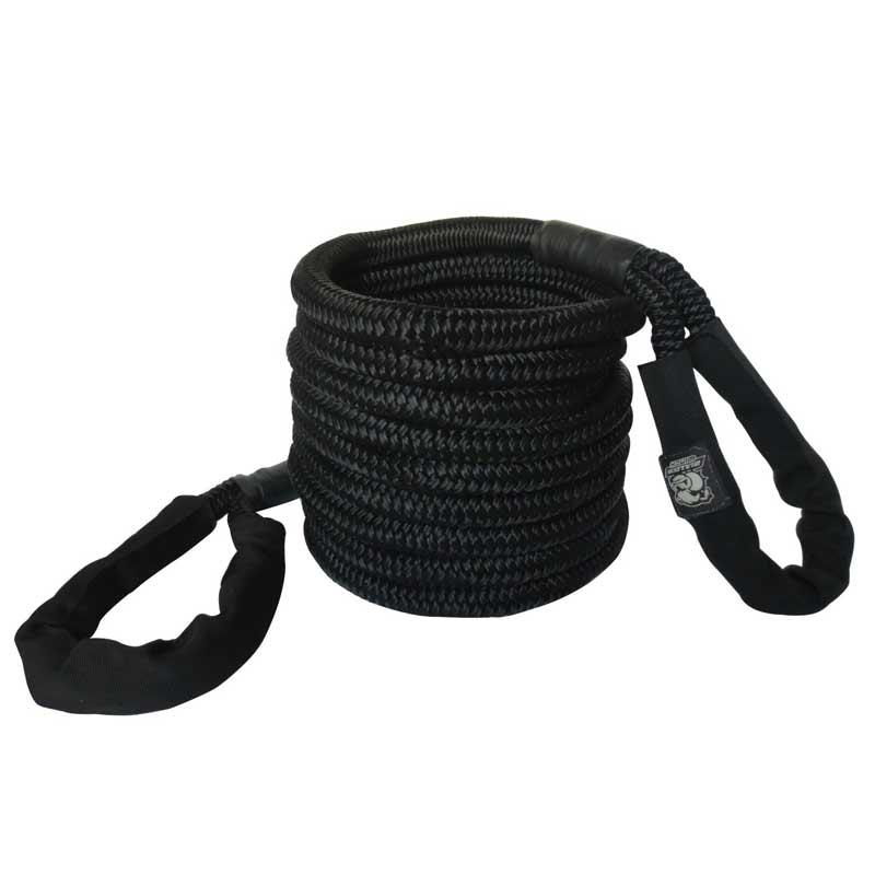 Kinetic Recovery Rope 7/8 X 30