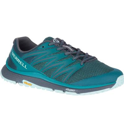 Women's Bare Access XTR Trail Shoe