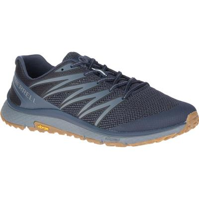 Men's Bare Access XTR Trail Shoe