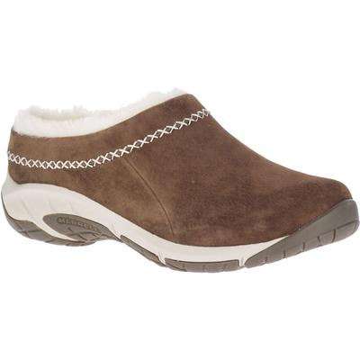 Women's Encore Ice 4 Shoe