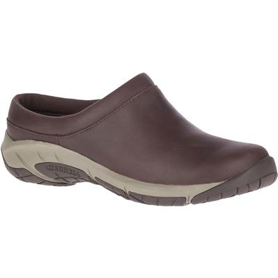 Women's Encore Nova 4 Shoe