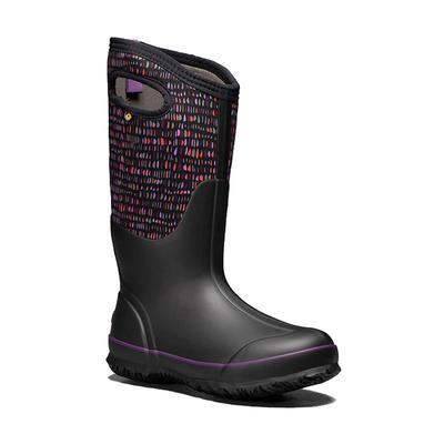 Women's Classic Tall Twinkle Boot