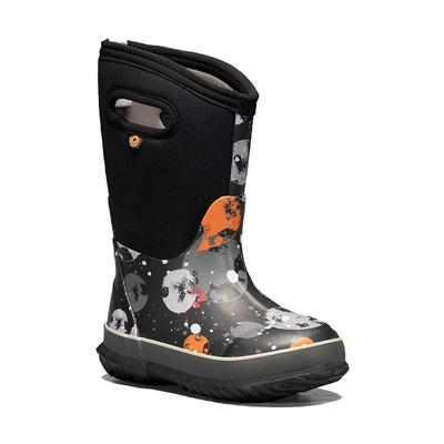 Kid's Classic Moons Boot