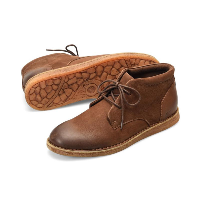Men's Sampson Shoe