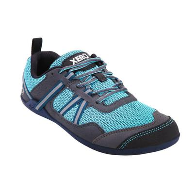 Women's Prio Shoe