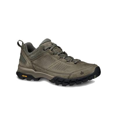 Men's Talus AT Low Shoe