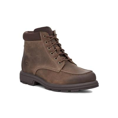 Men's Biltmore Mid Boot