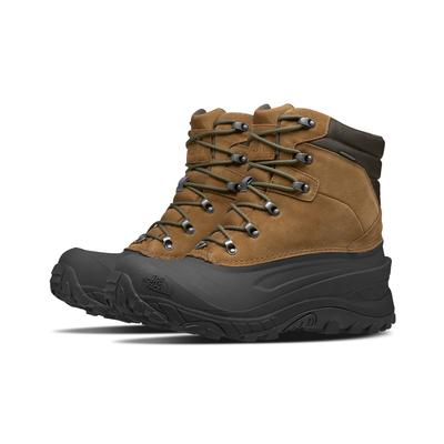 Men's Chilkat IV Boot