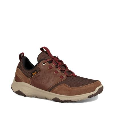 Men's Arrowood Venture Waterproof Shoe
