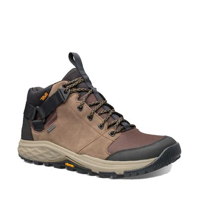 Men's Grandview Gore-Tex Boot
