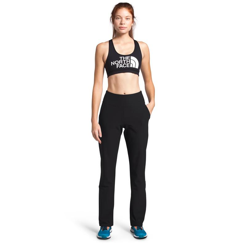 Women ' S Everyday High- Rise Pant