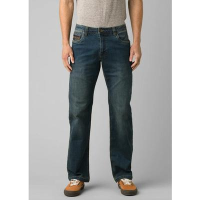 Men's Axiom Jean