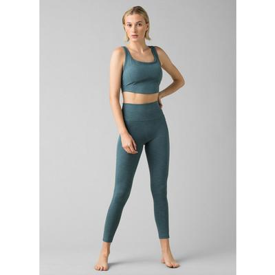 Women's Becksa 7/8 Legging
