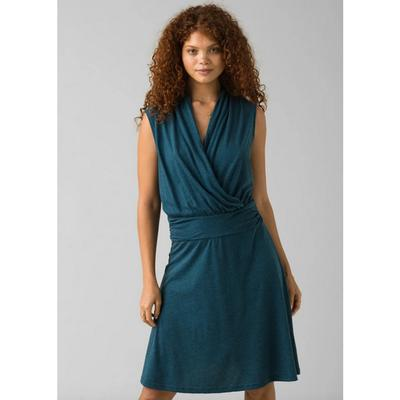Women's Corissa Dress